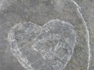 "Fall in love on the ""Tanz Bödeli"""
