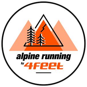 Logo_alpine_Running.png