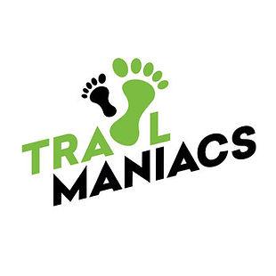 trail-maniacs.ch