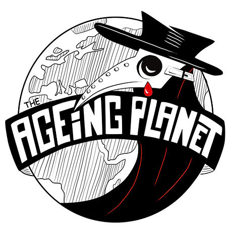 logo ageing planet final 3500 3500.jpg