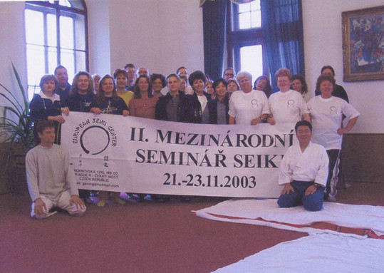 Workshop  Prague 2002 and 2003.jpg