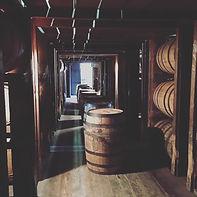 bourbon-trail_t20_z9r10w.jpg