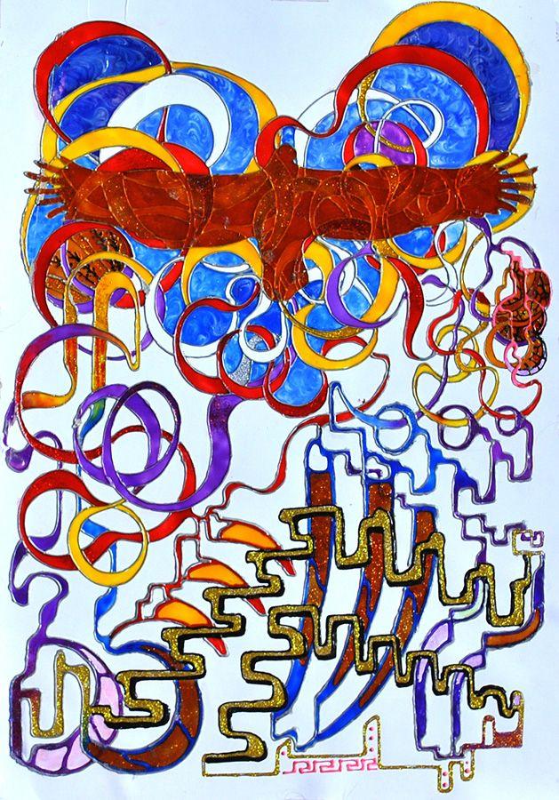 """""""Свобода"""", см. техн. 2009 г."""