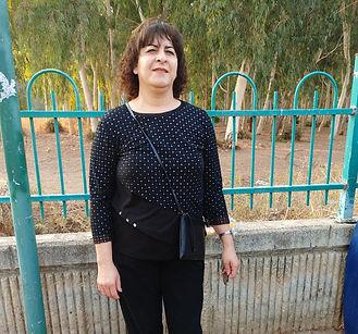 עיאד נסאר-שימה