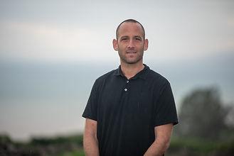 ניר אבישי כהן