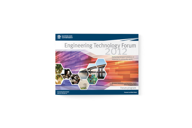 E&T-FORUM_COVER.jpg