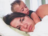 up-all-night-small-sick-boy_t20_YXbj8x.j
