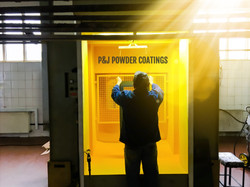 P&J Powderciatings_1