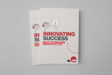 Innovation-success_cover.jpg