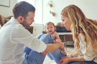crying-babies-make-concerned-parents-LXB
