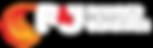 P&J_Side_CMYK_Reverse-v1.png