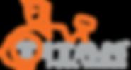 Titan Fuel Tanks Logo2015.png