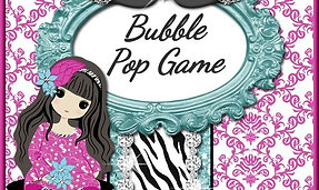 6 Bubble POPS