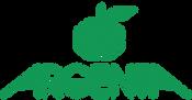 argenta-logo-facebook.png