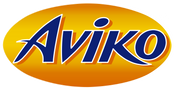 Aviko_logo.svg.png