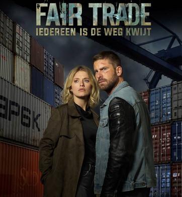 fair trade.jpg