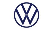 volkswagen-logo-blauw-op-wit.jpg