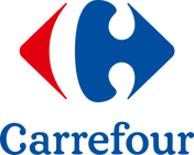 1200px-Carrefour_logo.svg.png