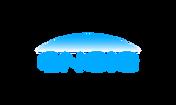 ENGIE_logotype_gradient_BLUE_RGB-1.png