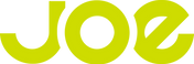 1200px-Joe_(radio)_logo_2016.svg.png