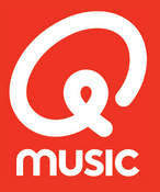 Q-music.png