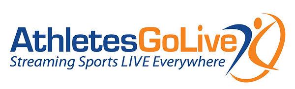 athletes_go_live_logo (small one)k.jpg
