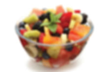 Organic fruit.jpg