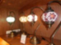 Juice Bar - mosiac lamps.jpg
