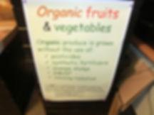 Juice Bar - Organic poster.jpg