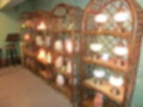 Juice Bar - salt lamps.jpg