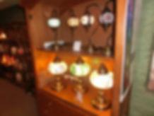 Juice Bar - mosaic lamps.jpg