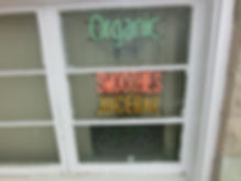 Juice Bar - neon sign.jpg