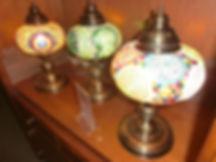 Juice Bar - mosaic lg lamps.jpg