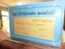 Juice Bar - gift certificates.jpg