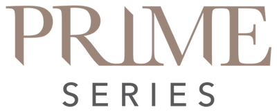 Coway-Prime-Series-Mattress-Logo.png
