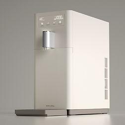 Coway Kecil Water Purifier