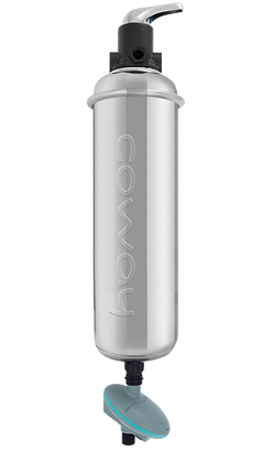 Coway-Outdoor-Water-Filter.png