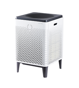 Coway Air Purifier CAPTAIN