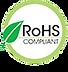 logo-rohs.png