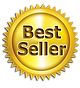 Best Seller Coway