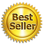 Gold+Button+Best+Seller+02-640w.webp