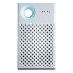 Coway Air Purifier BREEZE