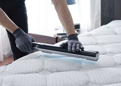 step-7-mattress-cleaning-services-uv-ste