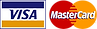 visa-and-mastercard-logos.png