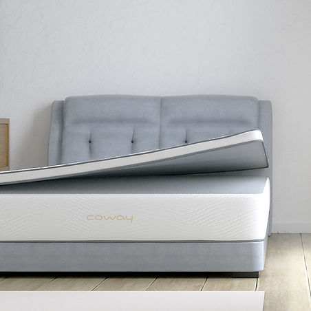 coway-prime-series-mattress-changeable-t