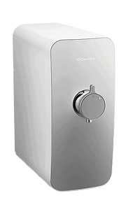 Coway Ferry Water Purifier