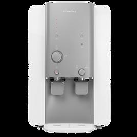 Coway Villaem 2 Water Purifier