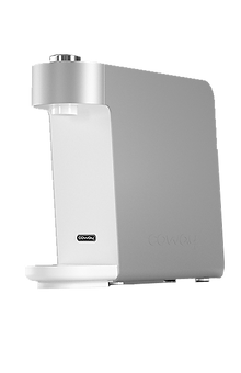 Coway Mate Water Purifier