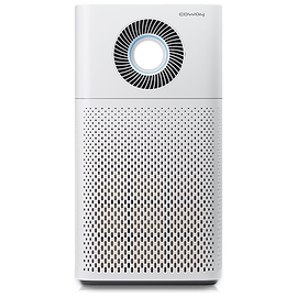 Coway Air Purifier STORM