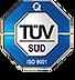 logo-tuv.png